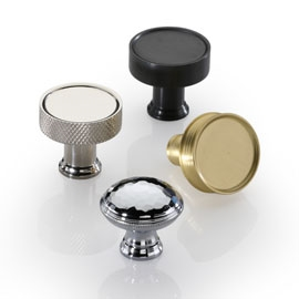 Designer Cabinet Hardware Cabinet Furniture Cabinet Fittings